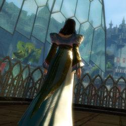 Su Guild Wars 2, la parola va alla Regina…
