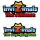 Invizimals: Alliance e Invizimals: Lost Kingdom – Anteprima [Gamescom 2013]