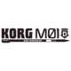 Korg M10D trasforma il vostro 3DS in un sintetizzatore!