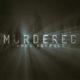 Nuovo trailer e nuove immagini per Murdered: Soul suspect