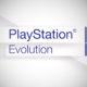 """PS4: Video """"Ritorno al futuro"""" di PlayStation!"""
