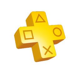 Il Natale con PS4 arriva prima, con Plus e giochi gratis!