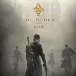 The Order: 1886 avrà ambientazioni distruttibili e dinamiche
