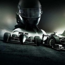 F1 2013 – This is Formula 1 Trailer
