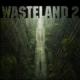 Wasteland 2 – Anteprima [Gamescom 13]