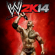 WWE2K14 – Anteprima/Hands On [Gamescom 2013]