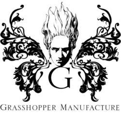 Grasshopper annuncia Lily Bergamo