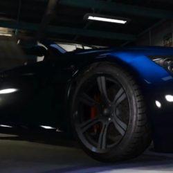 GTA V: Auto che spariscono? Rockstar ha una patch in cantiere