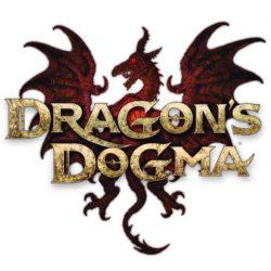 Dragon's Dogma 2 – Aumentano le possibilità di un sequel anche per PS4
