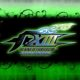 The King of Fighters XIII sbarca su Steam