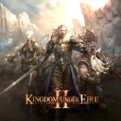 Kingdom Under Fire 2 – Invasion Mode Trailer