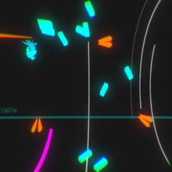 Ludum Dare 27: ecco alcuni giochi imperdibili