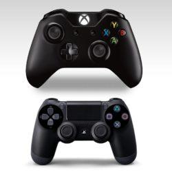 Previsti 12 milioni di PS4 e 9 milioni di Xbox One venduti entro il 2014