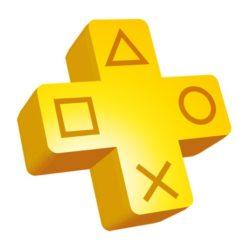 PSN Plus – sottoscrizioni triplicate dal lancio di PS4