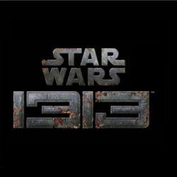 Disney non intende rinnovare il marchio Star Wars 1313