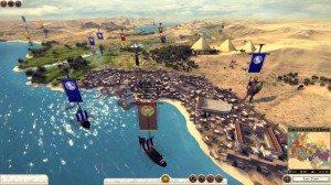 Total-War-Rome-II-2