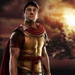 Total War: Rome II, eccovi il trailer di lancio!