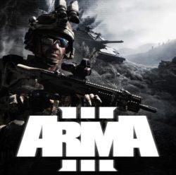 Arma III – Anteprima [GamesCom 2013]