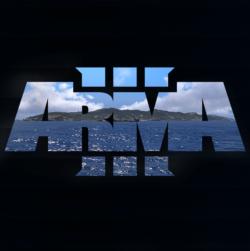 Arma III – Articolo