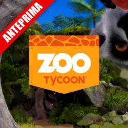 Zoo Tycoon – Anteprima [GamesCom 2013]