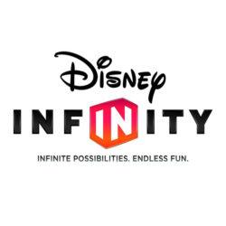 Disney Infinity: il bambino che siamo ancora…