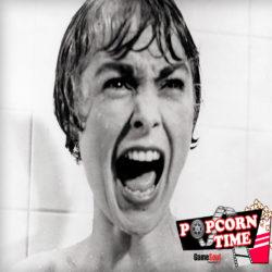 Popcorn Time – Halloween Special #0 : Presentazione!