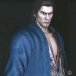 Yakuza Restoration annunciato per PlayStation 4, PSVita e PS3!