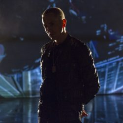 Call of Duty: Ghosts nel nuovo video di Eminem