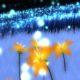La versione PS4 di Flower girerà a 1080p e 60 FPS