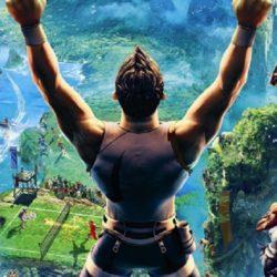 """""""Kinect Sports Rivals"""" – Un giro sull'isola con l'ultimo trailer"""