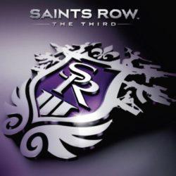 Saints Row IV – Enter the Dominatrix disponibile dal 23 Ottobre