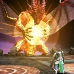 Sega svela il sito teaser: nuova versione di Samurai & Dragons