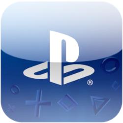 Primi dettagli sull'app PlayStation per smartphone