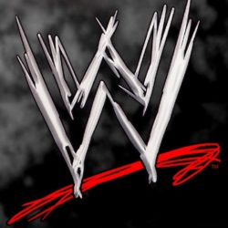 WWE 2K14: il Season Pass trailer!