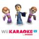 Wii Karaoke U – Data di uscita e pass per giocare