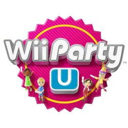 Wii Party U – Nuovo trailer