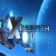 X Rebirth – Un nuovo trailer