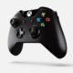 Xbox One: un video per l'utilizzo della dashboard e Kinect