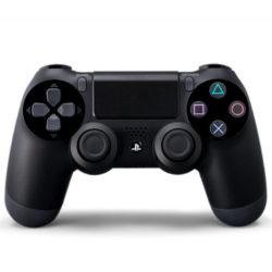 Il Dualshock 4 funziona anche su Xbox 360!