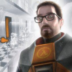 Half Life 3 – Valve registra il dominio in Europa
