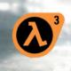 Half-Life 3: spuntano i nomi del team di sviluppo dai database di Valve