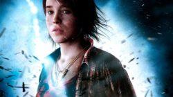 Beyond: Due Anime – Trapela in rete la lista trofei PS4