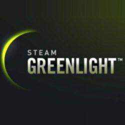 Steam Greenlight – Approvati altri 32 titoli