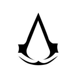 Assassin's Creed IV Black Flag – annunciato e datato il DLC Freedom Cry