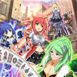 Namco Bandai: teasing per un nuovo titolo mobile