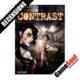 Contrast – La Recensione