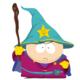 La Next-Gen console war invade South Park!