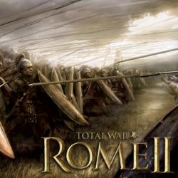 """Total War: Rome II – Disponibile il documentario """"Perils of Empire"""""""