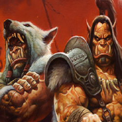 World of Warcraft: due nuovi trailer per Warlords of Draenor!
