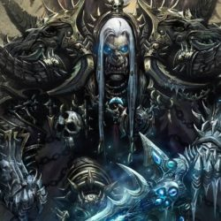 World of Warcraft non diverrà Free-to-Play